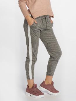 Rock Angel Pantalone chino Milla  grigio