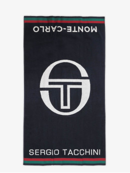 Sergio Tacchini Iné Fairy Mc Staff  modrá