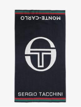 Sergio Tacchini Overige Fairy Mc Staff  blauw