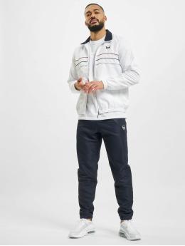 Sergio Tacchini Suits Amarillis  white