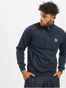 Sergio Tacchini Sweat & Pull Orion bleu