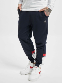 Sergio Tacchini Sweat Pant Almond blue