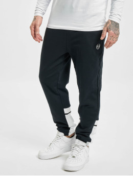 Sergio Tacchini Sweat Pant Almond gray