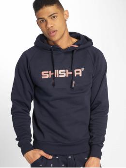 Shisha Classic Hoody Navy