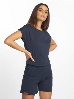Shisha  Jumpsuit Hygge blau