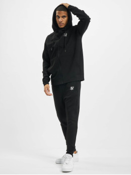 Sik Silk Suits Motion Tape black