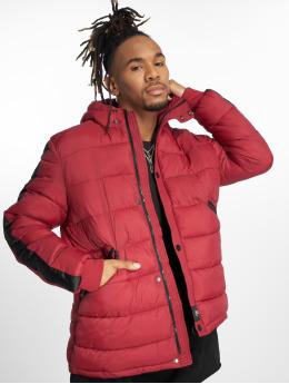 Sixth June Зимняя куртка Down красный