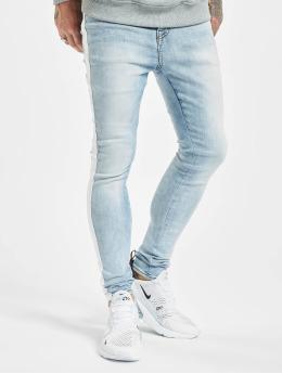 Sixth June Облегающие джинсы Skinny  черный
