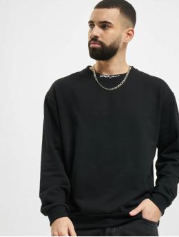 Sixth June Пуловер Back Was черный