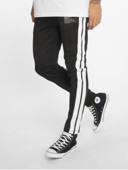Sixth June Спортивные брюки Angel Track черный