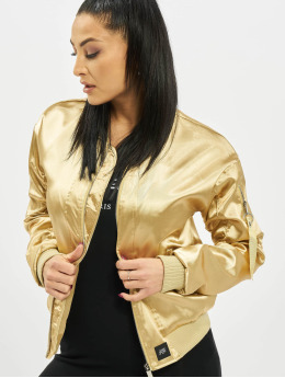 Sixth June Bomber jacket Bomber  beige