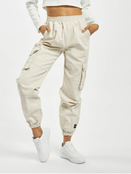 Sixth June Cargo pants  béžový