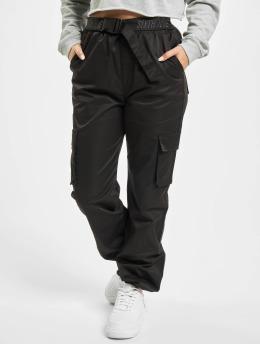 Sixth June Cargo pants  Basic Cargo black