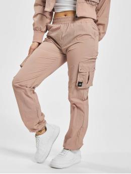 Sixth June Cargo pants Cargo färgad