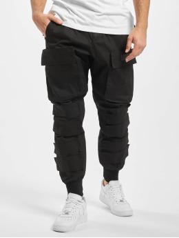 Sixth June Cargo pants Cargo  svart