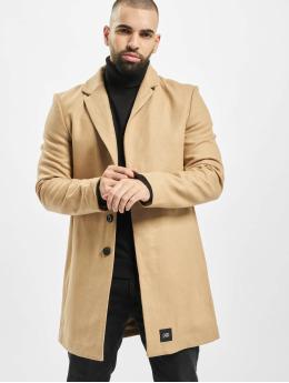 Sixth June Coats Long beige