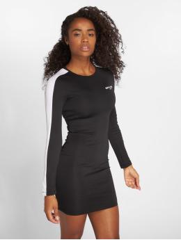 Sixth June Dress Avalyn black