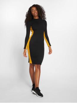 Sixth June Dress Ardita black