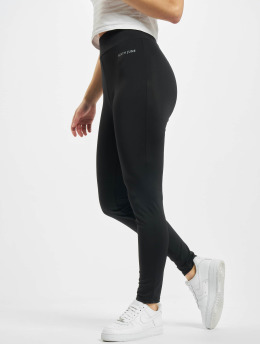 Sixth June Leggings Spy  nero