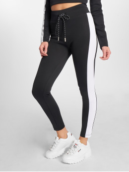 Sixth June Leggings/Treggings Paula black