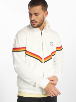 Sixth June Lightweight Jacket XColor white