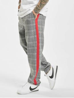 Sixth June Pantalon chino June gris