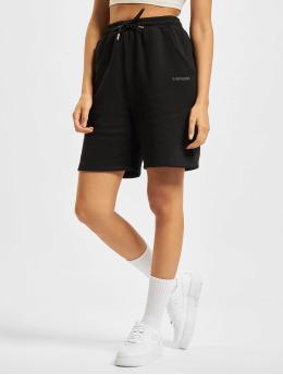 Sixth June Shorts Basic svart