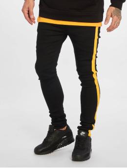 Sixth June Skinny Jeans Lucc  sort