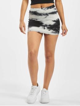 Sixth June Skirt Batik gray