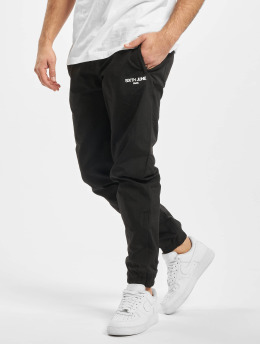 Sixth June Sweat Pant Ray  black