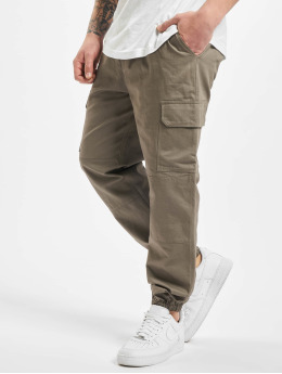 Sixth June Sweat Pant Jogger  gray