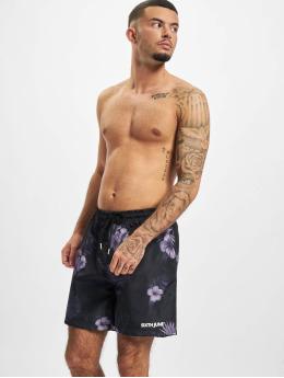 Sixth June Swim shorts Bw Palm black