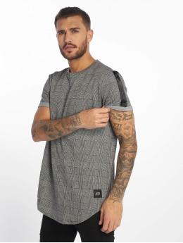 Sixth June T-shirt Wales Prince grå