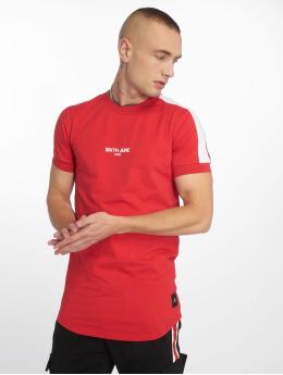 Sixth June T-Shirt Taping rot