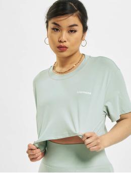Sixth June T-skjorter Basic  grøn