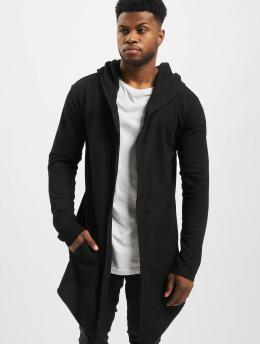 Sixth June vest Cardigan  zwart