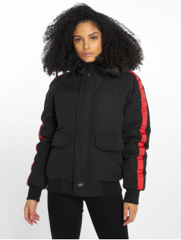 Sixth June Winter Jacket mely  black