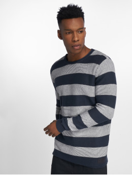 Sky Rebel Jumper Felix blue