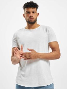 Sky Rebel T-shirt Athan  bianco