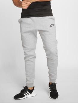 Smilodox Спортивные брюки Success  серый