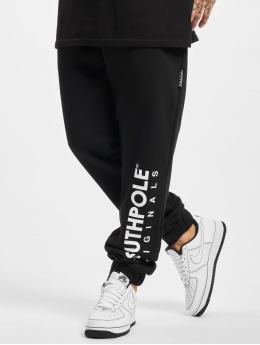 Southpole Jogging Basic noir