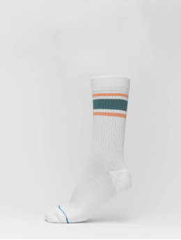 Stance Calcetines  blanco