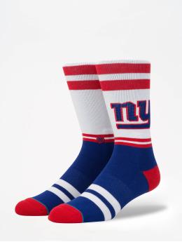 Stance Ponožky Giants Logo biela