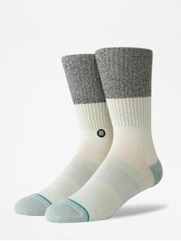 Stance Socken Uncommon Solids Neapolitan beige