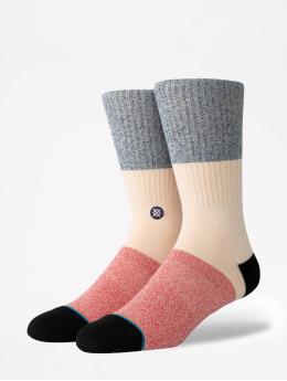 Stance Socken Uncommon Solids Neapolitan bunt