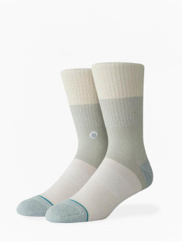 Stance Socken Neapolitan grau
