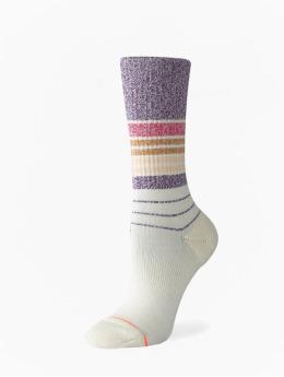 Stance Socken Bring It Back violet