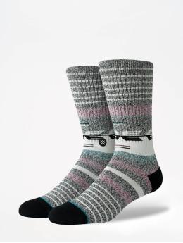 Stance Socks Foundation Nambung black