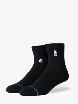 Stance Socks Logoman St Qtr black