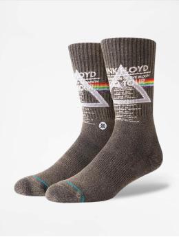 Stance Socks 1972 Tour grey